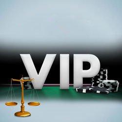 intégrer le programme VIP d